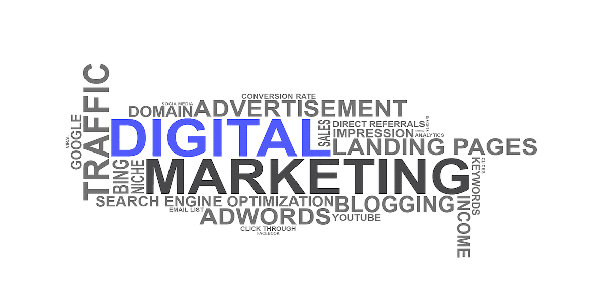 How Does Digital Marketing Add Value To Your Business?