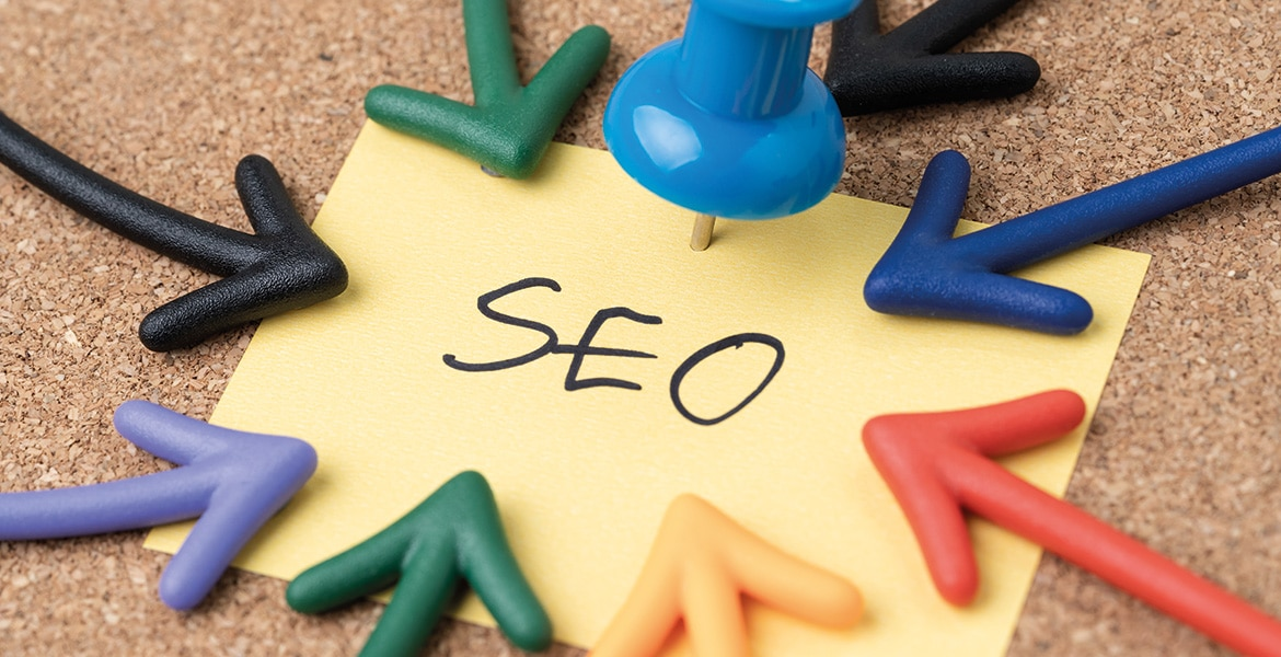 SEO Points For Beginners
